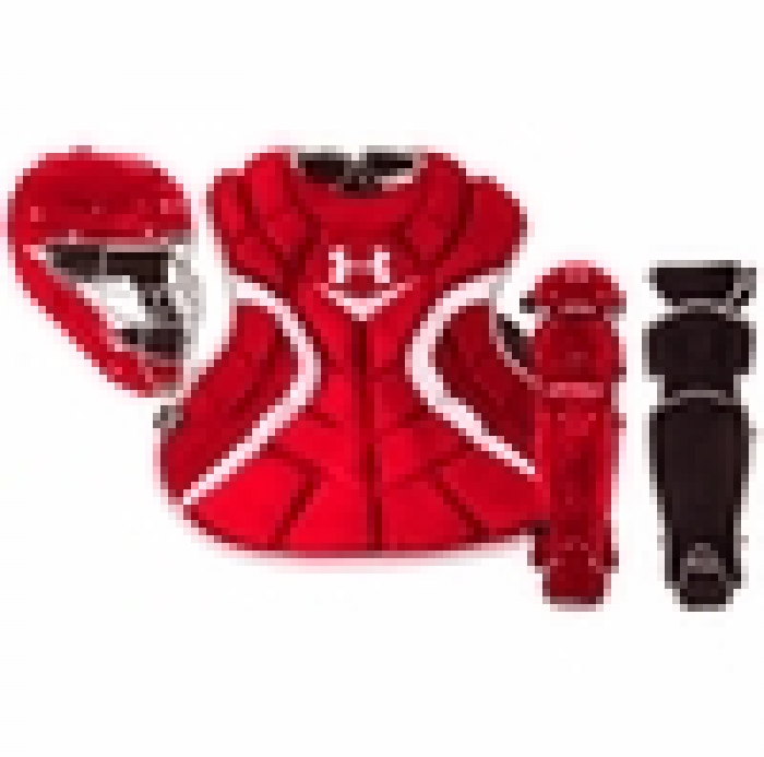 under armour jackets red kids cheap   OFF45% The Largest Catalog ... 060d934182040